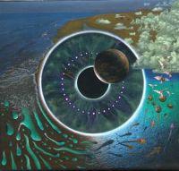 Cover Pink Floyd - P.U.L.S.E.