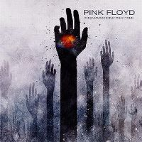 Cover Pink Floyd - Transmissions 1967-1968