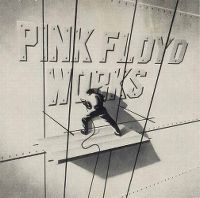 Cover Pink Floyd - Works