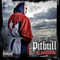 Cover Pitbull - El Mariel
