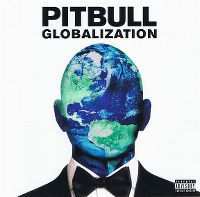 Cover Pitbull - Globalization