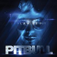 Cover Pitbull - Planet Pit