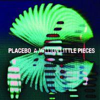Cover Placebo - A Million Little Pieces