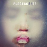 Cover Placebo - B3