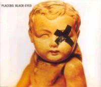 Cover Placebo - Black-Eyed