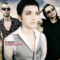 Cover Placebo - Extended Play '07