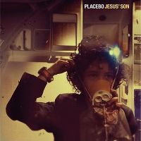 Cover Placebo - Jesus' Son