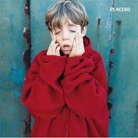 Cover Placebo - Placebo