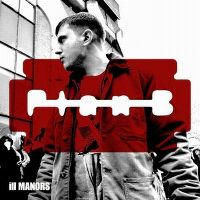 Cover Plan B - Ill Manors
