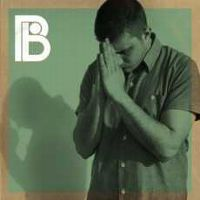 Cover Plan B - Prayin'