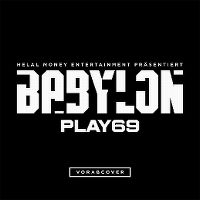 Cover Play69 - Babylon