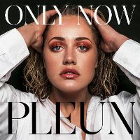 Cover Pleun - Only Now