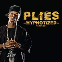 Cover Plies feat. Akon - Hypnotized