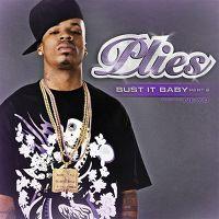 Cover Plies feat. Ne-Yo - Bust It Baby Part II