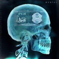 Cover PLK - Mental