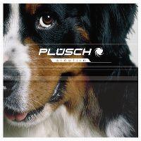 Cover Plüsch - Sidefiin