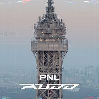 Cover PNL - Au DD