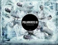 Cover Polarkreis 18 - The Colour Of Snow