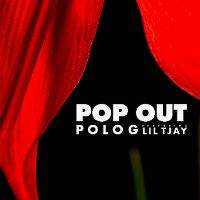 Cover Polo G feat. Lil Tjay - Pop Out