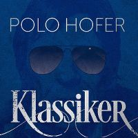 Cover Polo Hofer - Klassiker