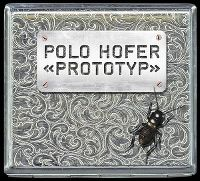 Cover Polo Hofer - Prototyp