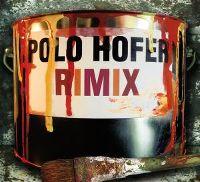 Cover Polo Hofer - Rimix