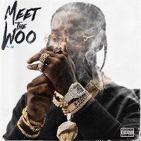Cover Pop Smoke - Meet The Woo 2