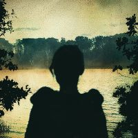 Cover Porcupine Tree - Deadwing