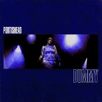 Cover Portishead - Dummy