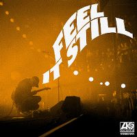 Cover Portugal. The Man - Feel It Still
