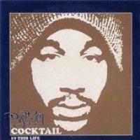 Cover Postmen - Cocktail