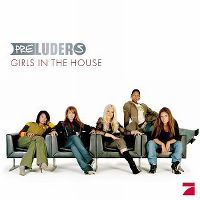 Cover Preluders - Girls In The House