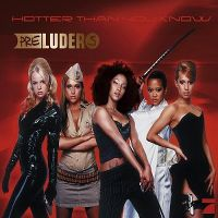 Cover Preluders - Hotter Than You Know