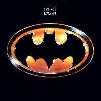 Cover Prince - Batdance