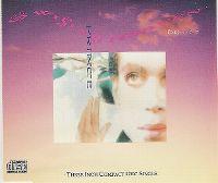 Cover Prince - I Wish U Heaven