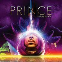Cover Prince - LotusFlow3r