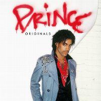 Cover Prince - Originals
