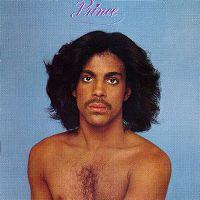 Cover Prince - Prince