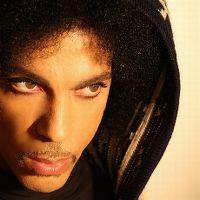 Cover Prince - Stare