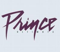 Cover Prince - Ultimate