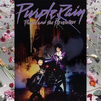 Cover Prince And The Revolution - Purple Rain Remastered