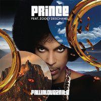 Cover Prince feat. Zooey Deschanel - FallInLove2Nite