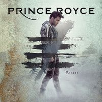 Cover Prince Royce - Five