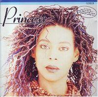 Cover Princess - Princess