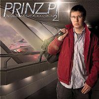 Cover Prinz Pi - Teenage Mutant Horror Show 2