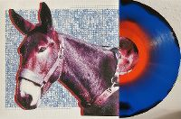 Cover Protomartyr - Ultimate Success Today