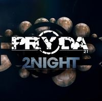 Cover Pryda - 2Night
