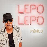 Cover Psirico - Lepo lepo