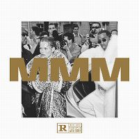 Cover Puff Daddy & The Family - MMM