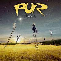 Cover Pur - Wünsche